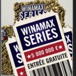 Winamax Series IX, Day 1 : les premiers résultats !